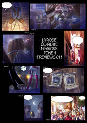 Preview01