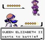 [Public] Queen of Queens