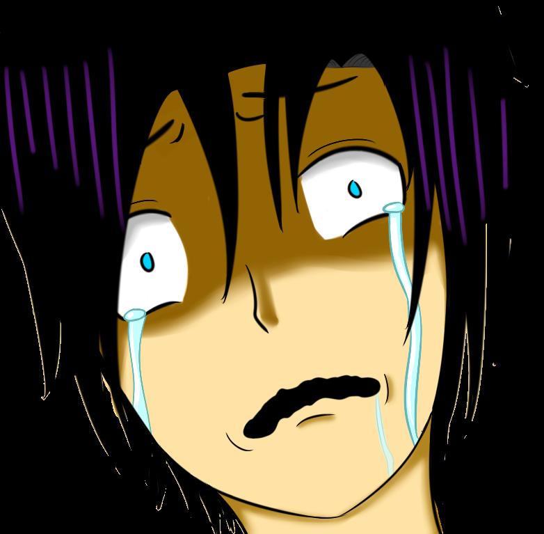 boku_no_pico_reaction_by_jrangersc d7n9ruk