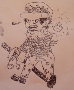TrufflesVonLaw's Profile Picture