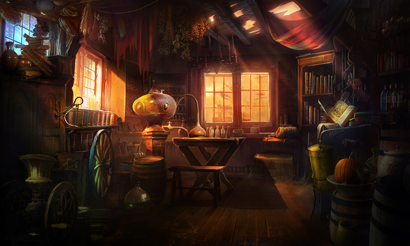 http://orig00.deviantart.net/4418/f/2012/181/4/b/interior5_by_myspacedementia-d55faw2.jpg