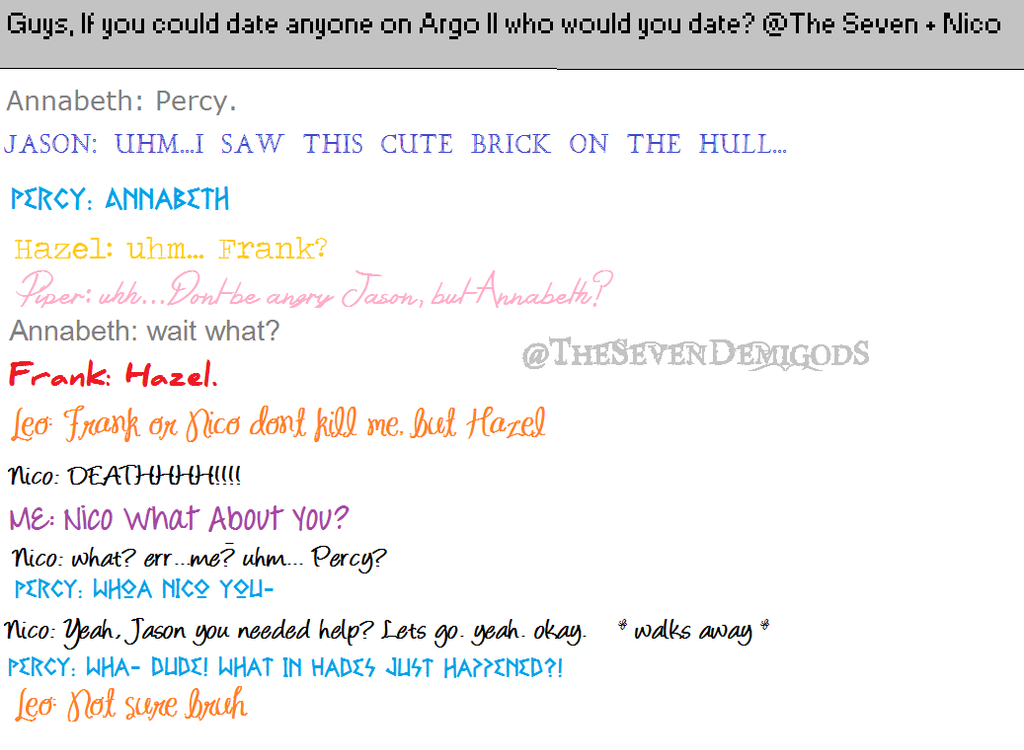 Percy Jackson Quiz What Cabin Are You In Best 25 Athena