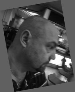 WarlocksMindtravel's Profile Picture