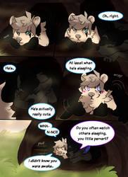 Page32 by blacksheepcomic