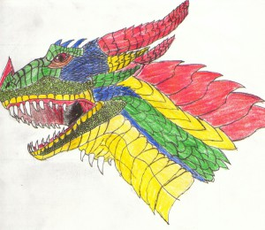 Bryan-the-dragon's Profile Picture