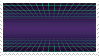 Grid Stamp by TabbyPanecito