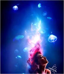 imagination by anaRasha