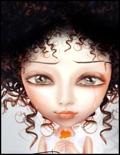 anaRasha's Profile Picture