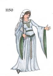 1150 by Adelie-Helene