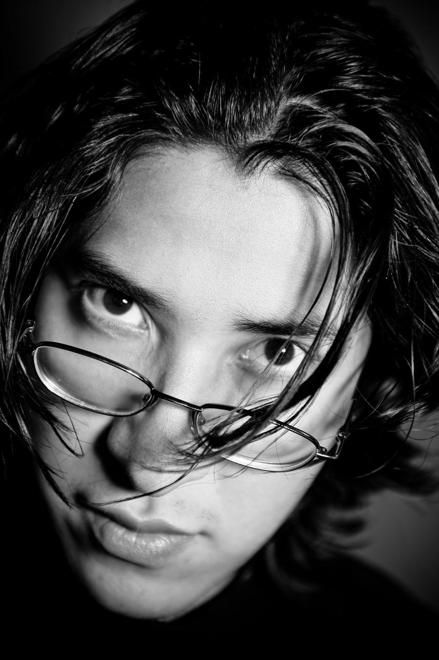 Vampirinocturne's Profile Picture