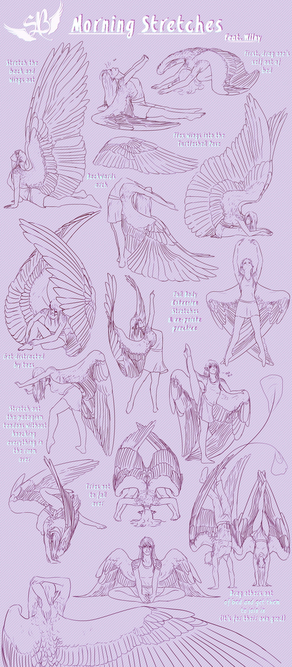 http://img08.deviantart.net/a95b/i/2015/231/a/5/sb__morning_stretches_by_blue_hearts-d96aw9q.png
