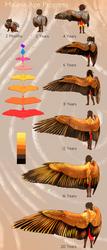 SB/GOLD: Lana Wing Dev