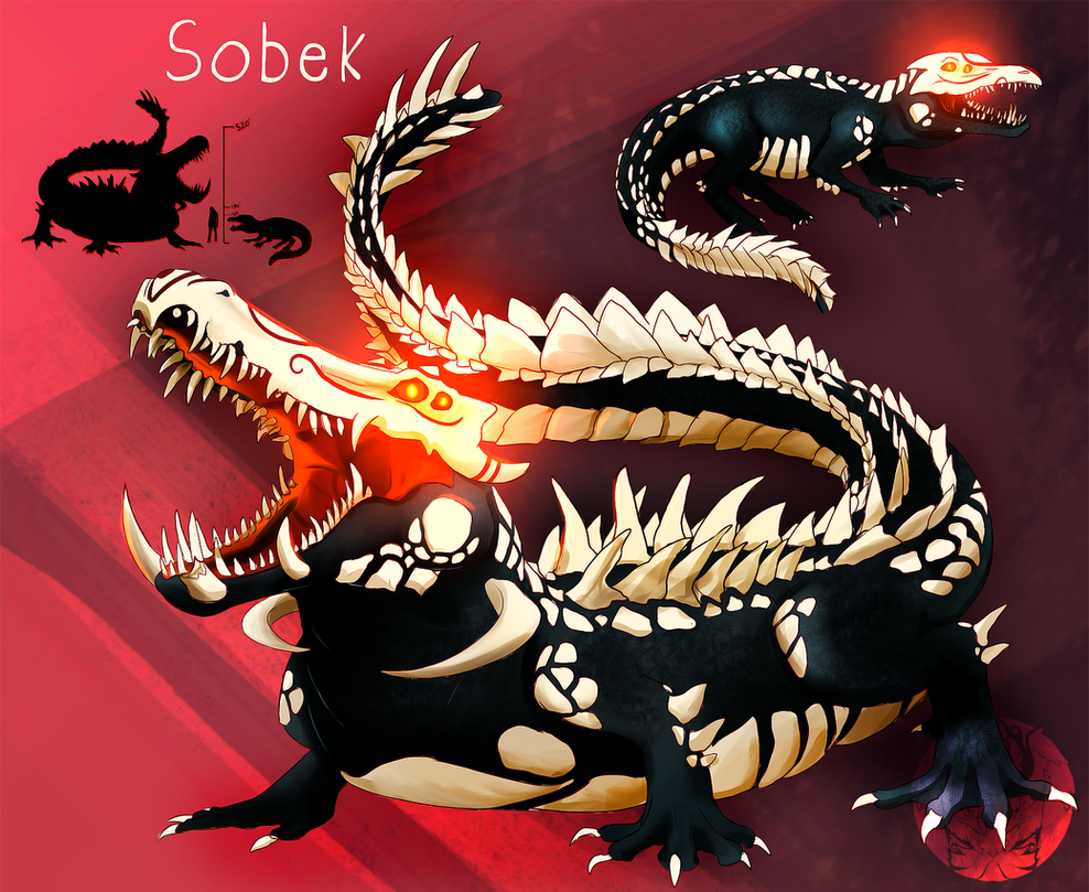 fangrimm___sobek_by_blue_hearts-da4kimd.