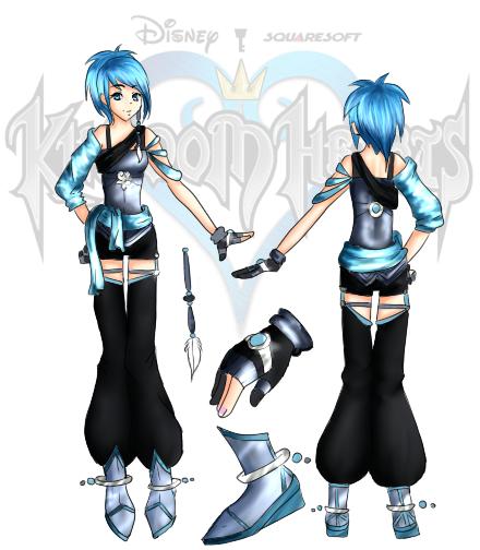 (OOC) Kingdom Hearts Kingdom_hearts_oc__aida_update_by_xbitterxsweetxmistx-d47jkgp
