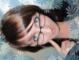 Kasupop's Profile Picture