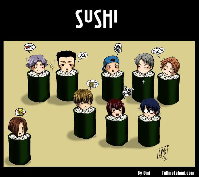 [تصویر:  hyotei_90themes__sushi_by_omittchi.jpg]