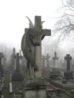 St Annes Cemetery 16