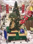 ChristmasMall2