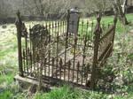 Cemetery109