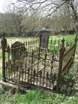 Cemetery110