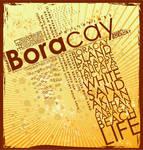 Life in Boracay
