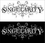 Singularity Entry 01 by nadzinadz