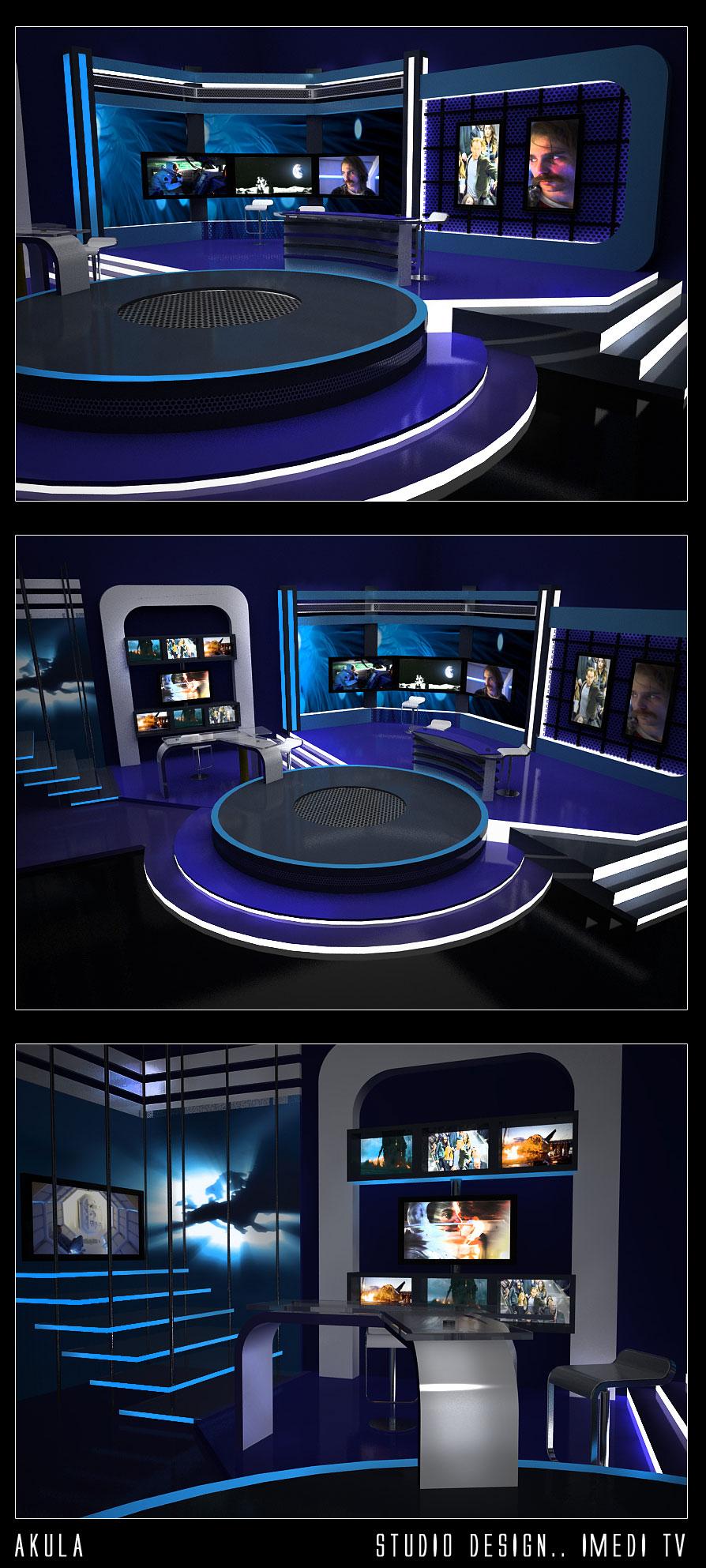 Joy Studio Design Gallery Best: Joy Studio Design Gallery Photo