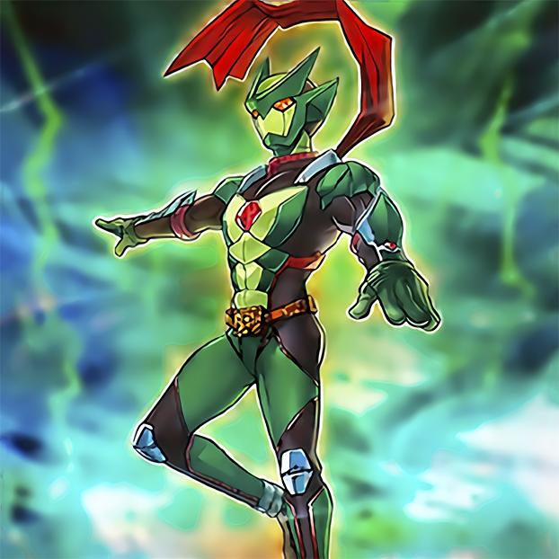 Kết quả hình ảnh cho Masked HERO Blast deviantart artwork