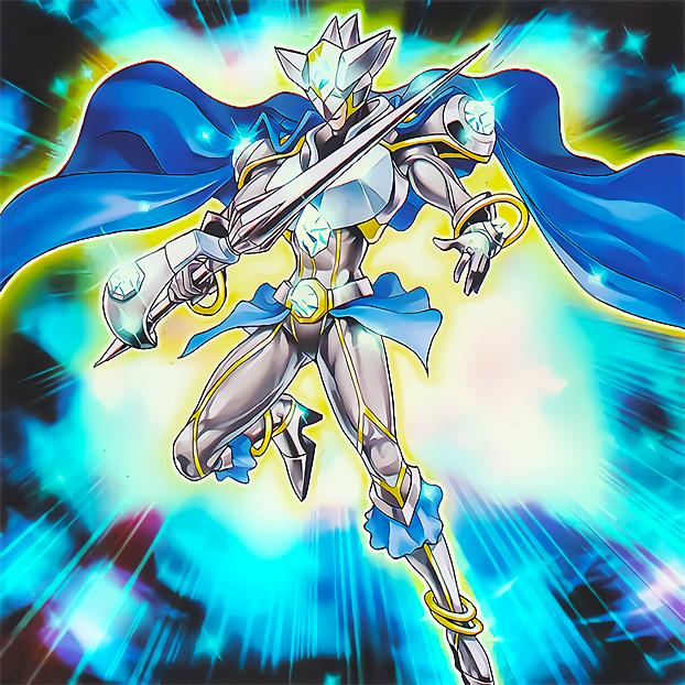 Kết quả hình ảnh cho Masked HERO Dian deviantart artwork