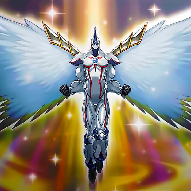 Elemental Hero Neos: Elemental HERO Honest Neos By D4NT3WONTDIE On DeviantArt