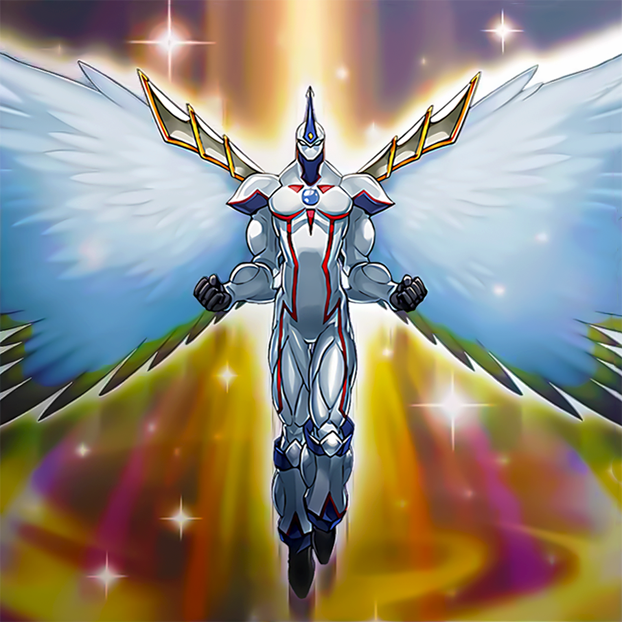 Kết quả hình ảnh cho Elemental HERO Honest Neos deviantart artwork