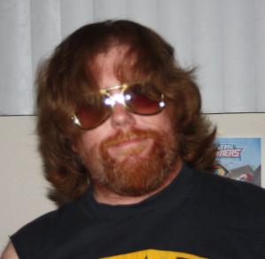 BillForster's Profile Picture