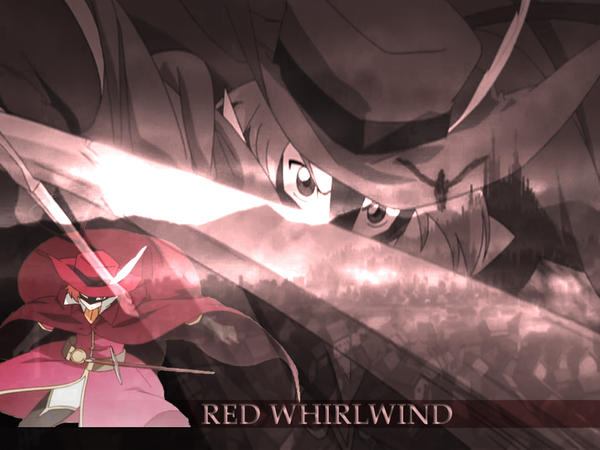 Red_Whirlwind_Odin_X_Juliet_by_ReflectionArtist
