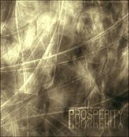 Prosperity by N-Q