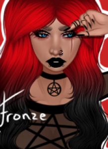 FronzeVU's Profile Picture