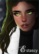 Estascy@IMVU by FronzeVU