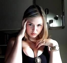 OWebcam14 by rokarobi70