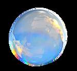 Burbuja PNG