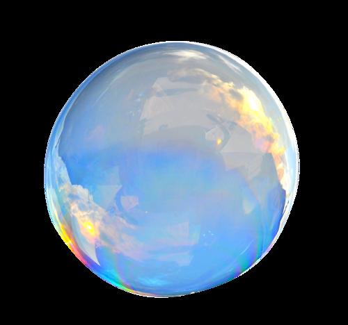 ansel elgort transparent - photo #12