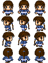 Ressources pour un Noob-Boyz  Sprite_katara_by_guigui13parent-d36epm6