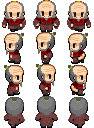 Ressources pour un Noob-Boyz  Sprite_iroh_by_guigui13parent-d36eq20