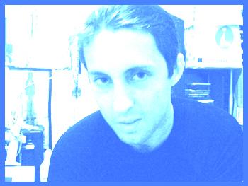 blue jason by caycee