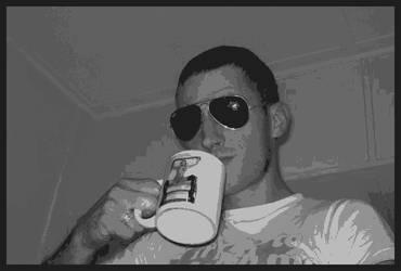 sir drink-a-lot