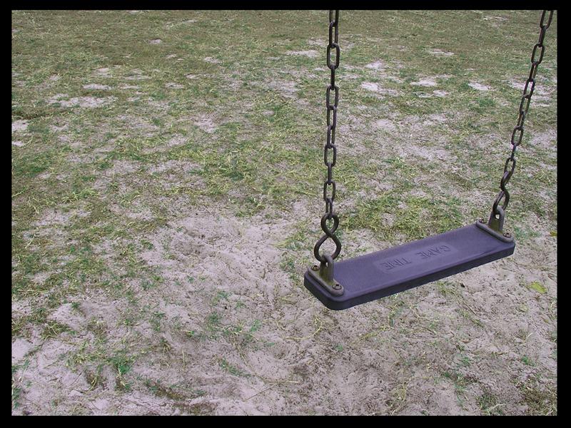 swing by caycee