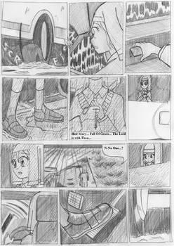 Unholy - Page 9