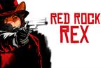 Red Dead Rex