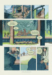 Raruurien comic sample 04 by N-Maulina