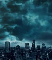Premade Background by NebelDarkened