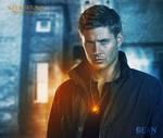 Supernatural Series - Dean