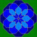 Blue Rose V2